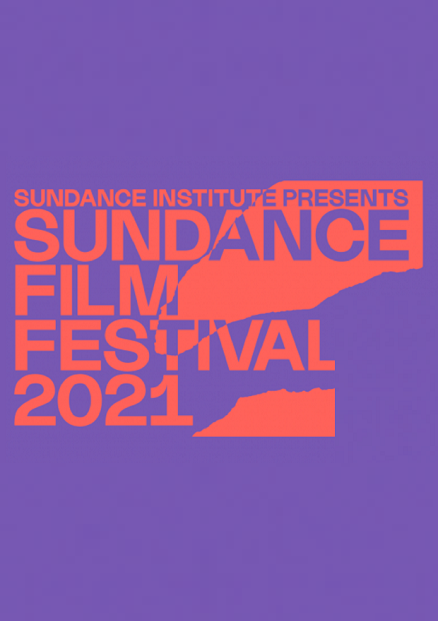 Sundance Film Festival 2021: Writing With Fire Poster