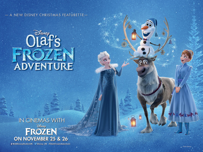showcase cinema listings u0026 new movie times